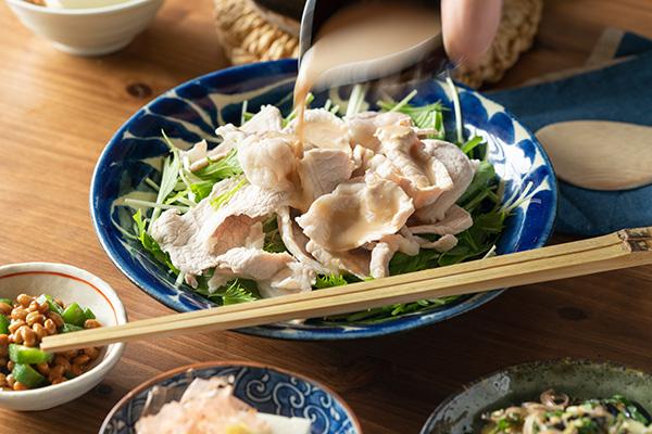 鉢もの(鉢・ボウル・小付・珍味)のイメージ画像