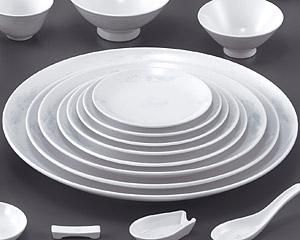 中華食器 シリーズのイメージ画像