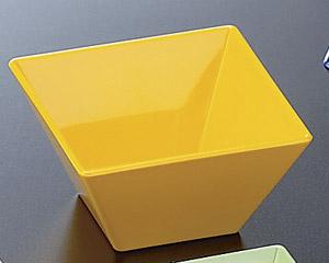 プラスチック食器のイメージ画像