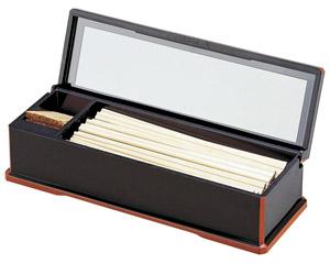 箸箱・箸立て・メニュースタンドのイメージ画像