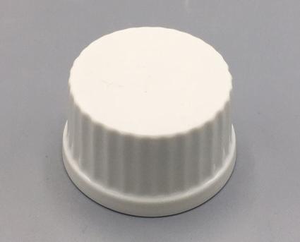 白磁7cmスフレ(平底) サムネイル4