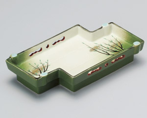 京橋刺身鉢