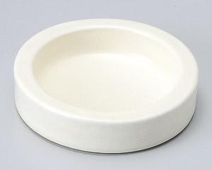 黄磁切立3.3平皿
