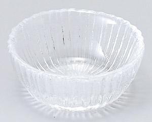 氷光千代口(ガラス)