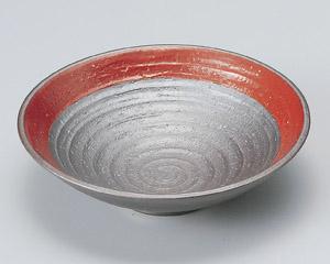 赤吹きサビ5.0鉢