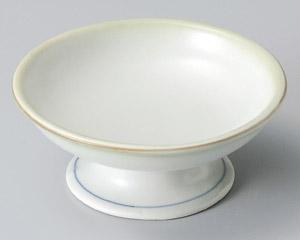 葵高台刺身鉢