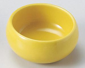 黄釉丸千代口