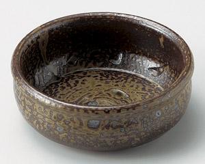 灰吹ソギ45丸鉢