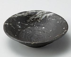 吹雪石目4.0鉢