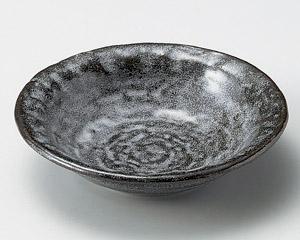 雫石5.0鉢