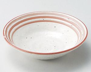 朱音5.0鉢