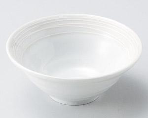 ほんのり・あかり14cm鉢・特価(在庫55個限り)