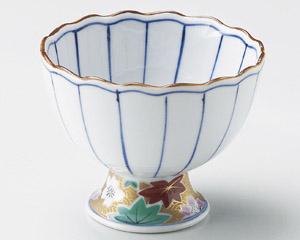 菊割春秋色刺3.6小鉢