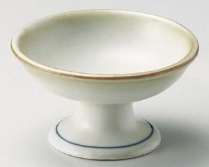 葵高台小鉢(大)