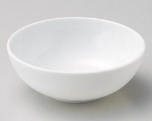 かるーん(軽量食器)4.0小鉢