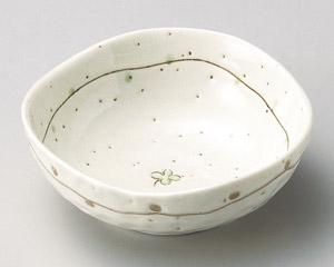 四つ葉3.5鉢
