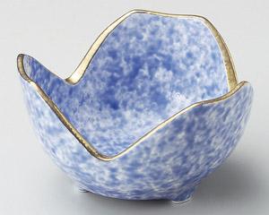 ルリ吹割山椒3.3小鉢