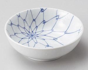 網目3.9小鉢