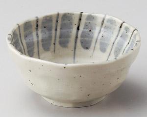 唐津十草3.0小鉢