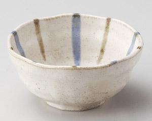 うのふ十草3.5小鉢