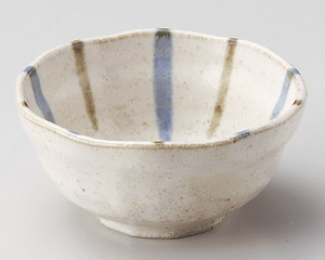 うのふ十草3.0小鉢