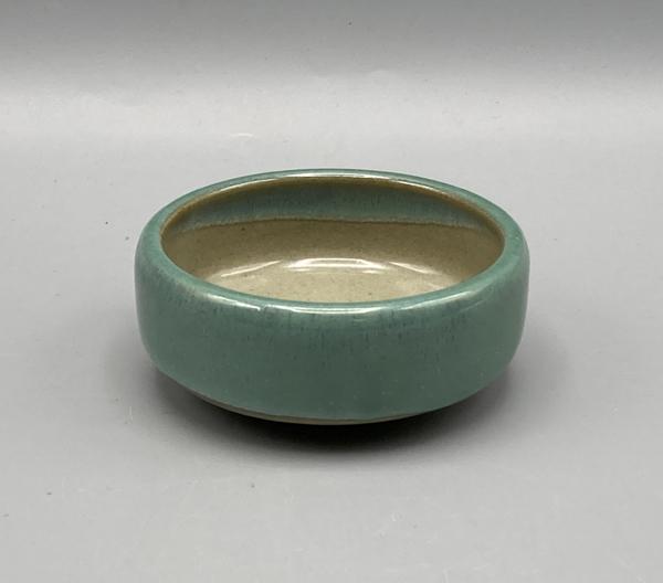 ヒワ珍味鉢(在庫20限り) 画像