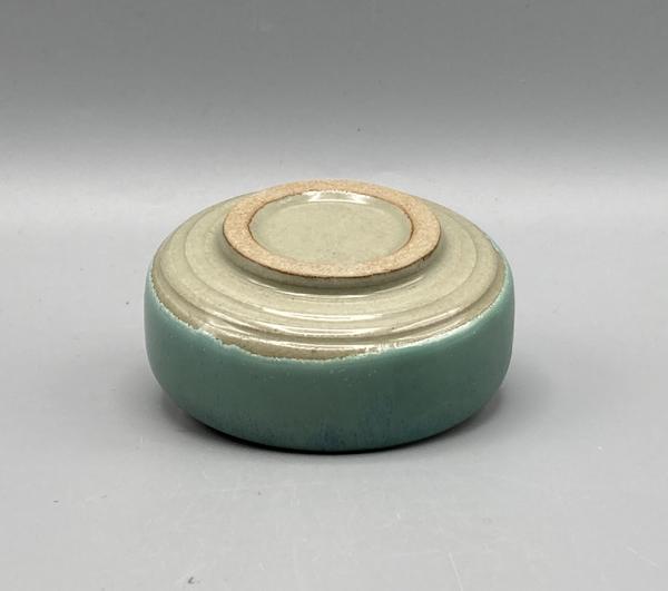 ヒワ珍味鉢(在庫20限り) サムネイル2