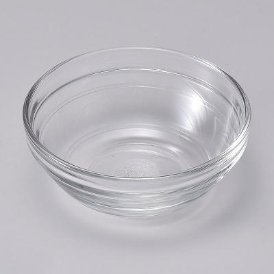 ガラス製 10.5cmスタックボウル
