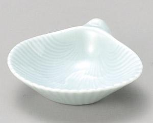 shell 青磁珍味