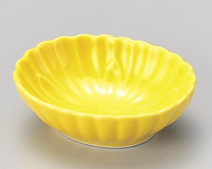 黄菊型小判珍味
