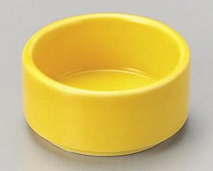 黄丸切立珍味
