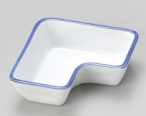 渕紺L鉢のみ