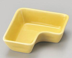 黄L鉢のみ