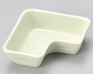 ヒワ色L鉢のみ