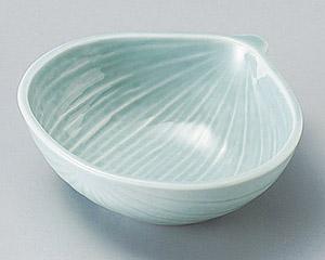 ブルーオニオン小鉢