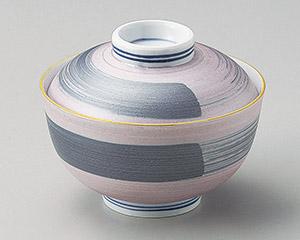 紫雲海煮物碗