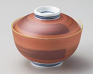 朱雲海煮物碗