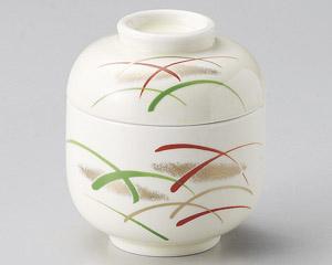 武蔵野ミニむし碗