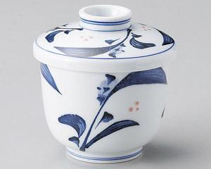 清里京型むし碗