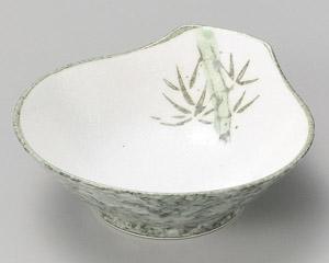 グリン竹とんすい 画像