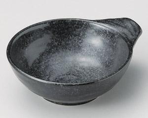 黒結晶呑水