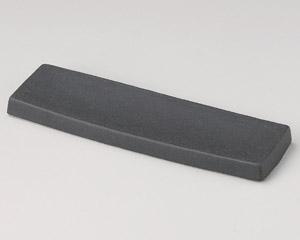 黒マットロングまな板