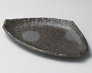 炭化土三角7.5皿