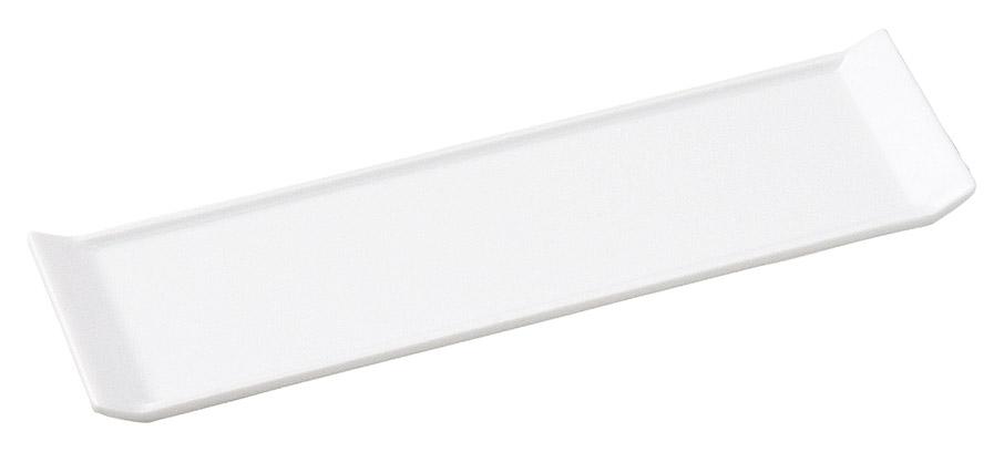 アピタイザー 30.5cm突出皿 画像