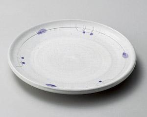 ボルドー7.0皿
