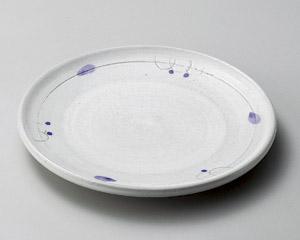 ボルドー5.0皿