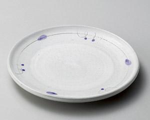 ボルドー4.0皿