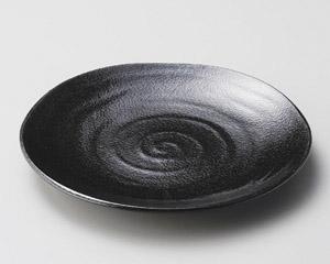 ヴォルテックス21.5cm皿