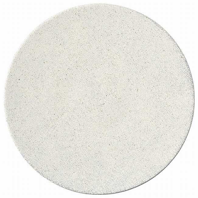 飛白 23cm皿 画像