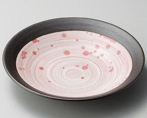 紅染6.0皿